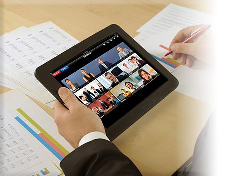 794-222-scopiavideoconferencing_module6_458x353,0