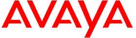 avaya logo 350x100